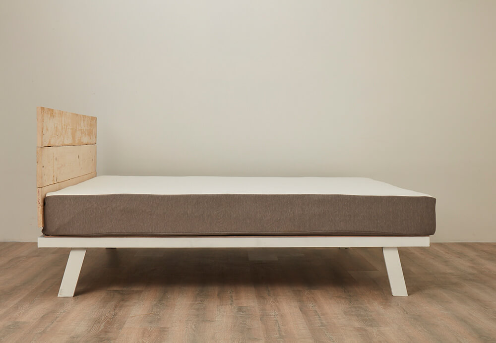 is wakefit mattress good for back pain