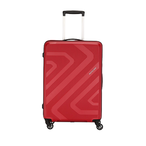Kamiliant by American Tourister Best Trolley Bags Price Below 2000