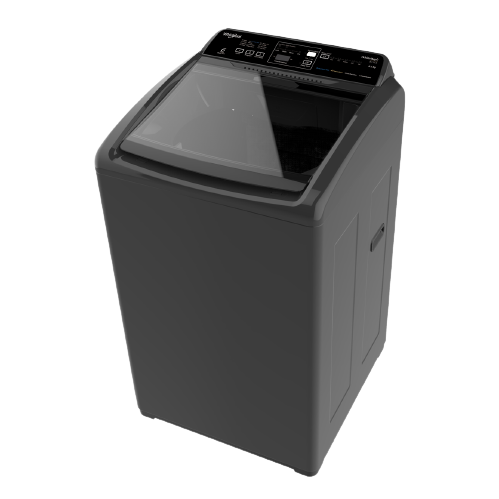 Whitemagic Elite 7 Kg Fully Automatic Top Load Washing Machine for Hard Water Wash
