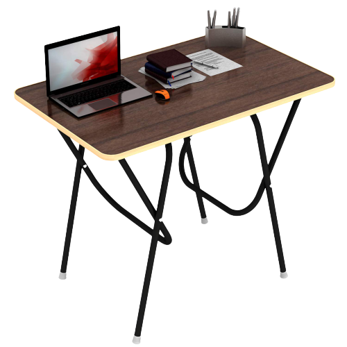 Wow Craft Multi-Purpose Foldable Table