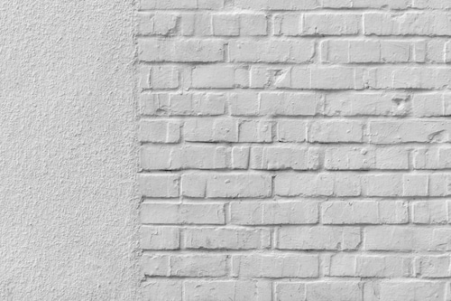 learn how to remove white cement from tiles with vinegar